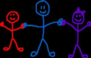 stick-figure-kids-hi