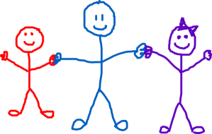 stick-figure-kids-hi