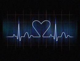 heartbeat[1]_3