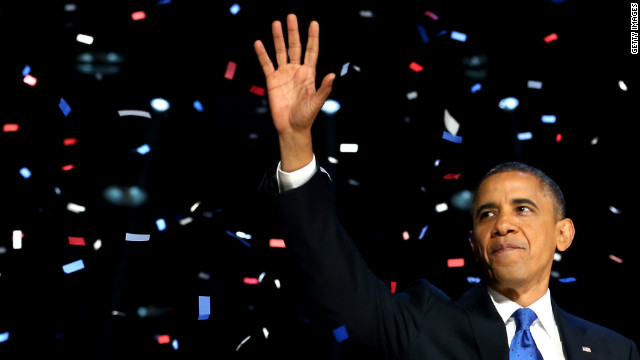 121109031823-obama-election-night-story-top